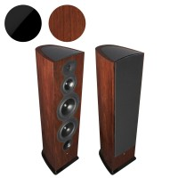 Revel Performa3 F208 Floorstanding Speakers (Pair)