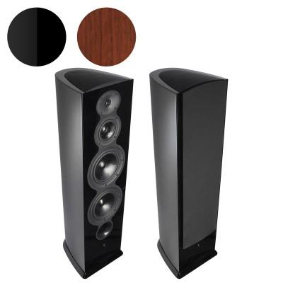 Revel Performa3 F208 Floorstanding Speakers (Pair)