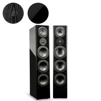 SVS Prime Pinnacle Floorstanding Speakers (Pair)