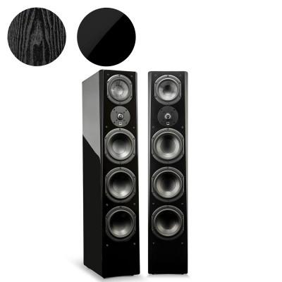 SVS Prime Pinnacle Floorstanding Speakers (Pair)
