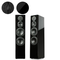 SVS Prime Tower Floorstanding Speakers (Pair)