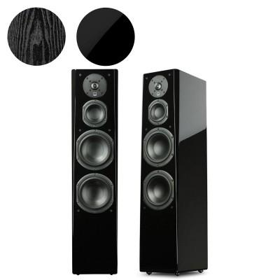 SVS Prime Tower Floorstanding Speakers (Pair)
