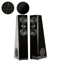 SVS Ultra Tower Floorstanding Speakers (Pair)