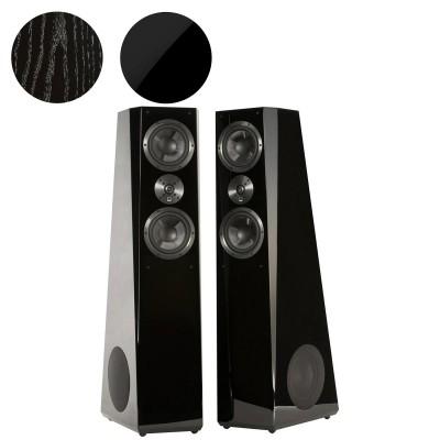 SVS Ultra Tower Floorstanding Speakers (Pair)