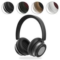 DALI IO-4 Wireless Over Ear Headphones