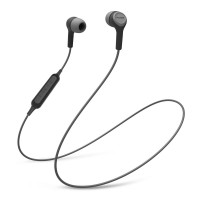Koss BT115i Wireless Bluetooth In Ear Buds