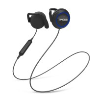 Koss BT221i Wireless Bluetooth Ear Clip Headphones