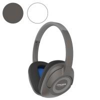 Koss BT539i Wireless Bluetooth Over Ear Headphones