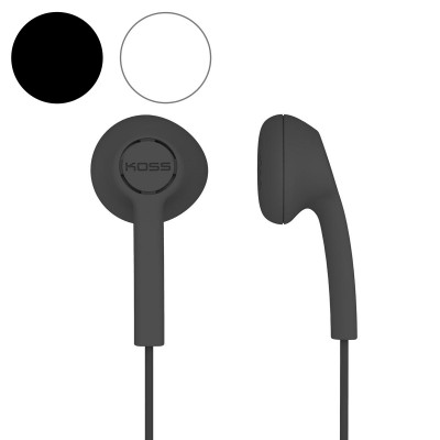 Koss KE5 Earbud Headphones