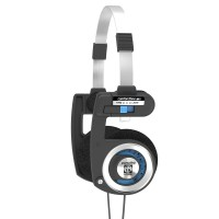 Koss Porta Pro Classic On Ear Headphones