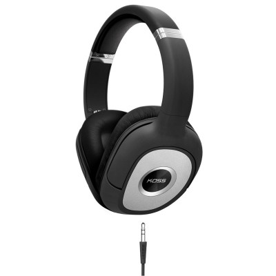 Koss SP540 Dynamic Full Size Over Ear Headphones