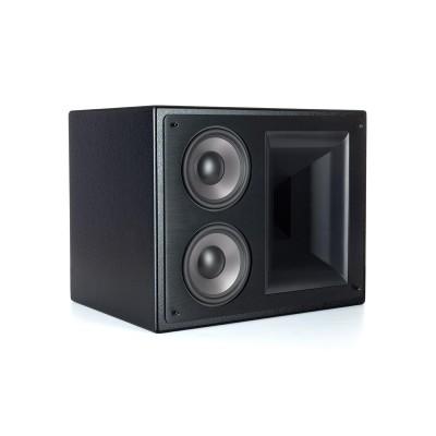 Klipsch THX-5000-LCR Home Cinema Speaker (Single)