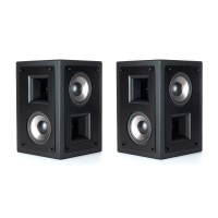 Klipsch THX-5000-SUR Home Cinema Surround Speakers (Pair)