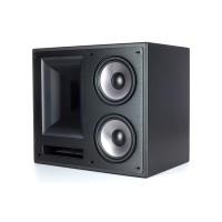 Klipsch THX-6000-LCR Home Cinema Speaker (Single)
