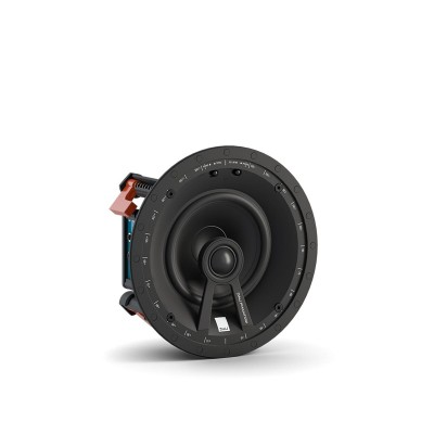 "DALI PHANTOM E-50 5.25"" In Ceiling Speakers (Pair)"