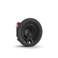 "DALI PHANTOM E-60 6.5"" In Ceiling Speakers (Pair)"