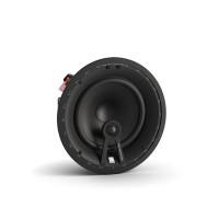 "DALI PHANTOM E-80 8"" In Ceiling Speakers (Pair)"