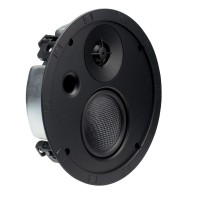 "Jamo 600 Series IC 604 SLM 4"" In Ceiling Speaker (Single)"