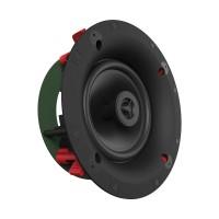 """Klipsch Custom Series CS-16C II 6.5"""" In Ceiling Speaker (Single)"""