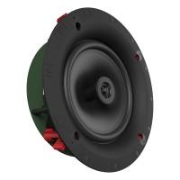 """Klipsch Custom Series CS-18C 8"""" In Ceiling Speaker (Single)"""