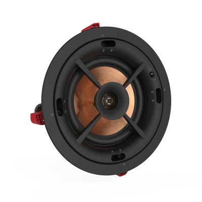 """Klipsch Reference Premiere PRO-160RPC 6.5"""" In Ceiling Speaker (Single)"""