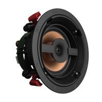 "Klipsch Reference PRO-16RC 6.5"" In Ceiling Speaker (Single)"