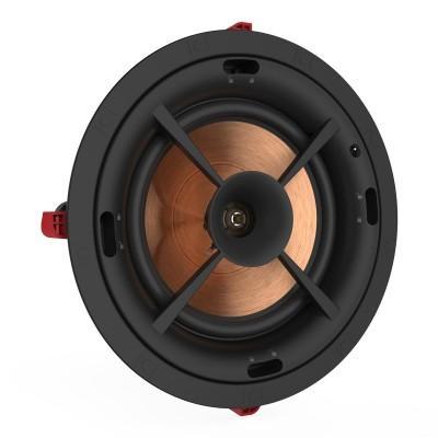 """Klipsch Reference Premiere PRO-180RPC 8"""" In Ceiling Speaker (Single)"""