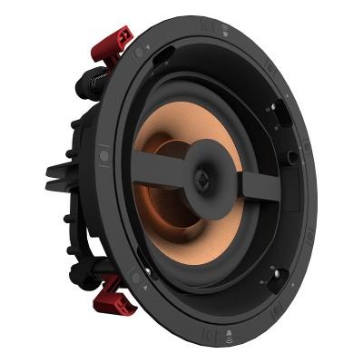 "Klipsch Reference PRO-18RC 8"" In Ceiling Speaker (Single)"