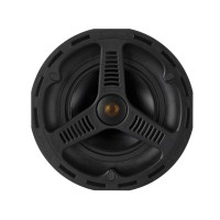 "Monitor Audio All Weather AWC265 6.5"" In Ceiling Speaker (Single)"