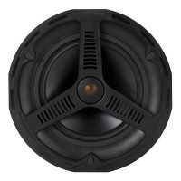 "Monitor Audio All Weather AWC280 8"" In Ceiling Speaker (Single)"