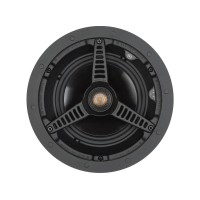 "Monitor Audio Core C165 6.5"" In Ceiling Speaker (Single)"
