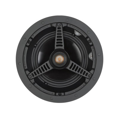 "Monitor Audio Core C165 6.5"" In Ceiling Speaker (Single)"