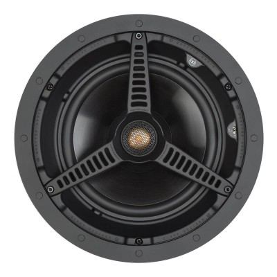 "Monitor Audio Core C180 8"" In Ceiling Speaker (Single)"
