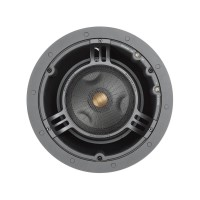 "Monitor Audio Core C265-IDC 3 Way 6.5"" In Ceiling Speaker (Single)"