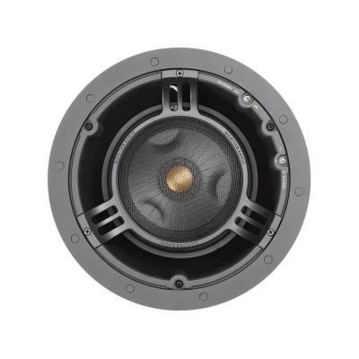 "Monitor Audio Core C265-IDC 3 Way 6.5"" In Ceiling Speaker (Single)"