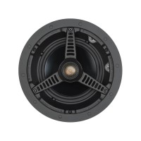 "Monitor Audio Core C265 6.5"" In Ceiling Speaker (Single)"