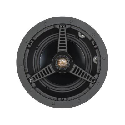 "Monitor Audio Core C265 6.5"" In Ceiling Speaker (Single)"