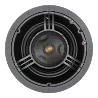 "Monitor Audio Core C280-IDC 3 Way 8"" In Ceiling Speaker (Single)"