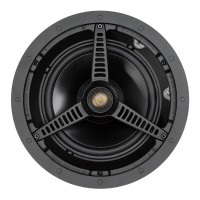 "Monitor Audio Core C280 8"" In Ceiling Speaker (Single)"