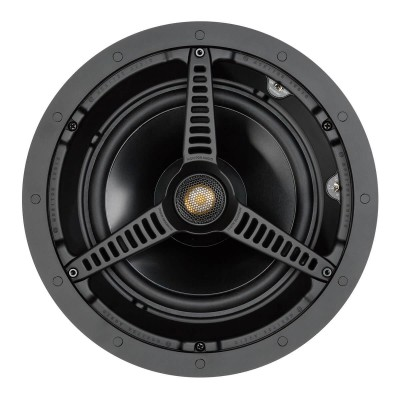"Monitor Audio Core C280 8"" In Ceiling Speaker (Single)"