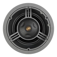 "Monitor Audio Core C380-IDC 3 Way 8"" In Ceiling Speaker (Single)"