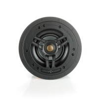 "Monitor Audio Controlled Performance CP-CT150 5"" In Ceiling Speaker (Single)"