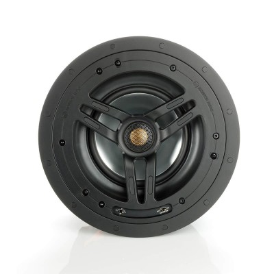 "Monitor Audio Controlled Performance CP-CT260 6"" In Ceiling Speaker (Single)"