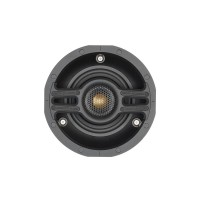 "Monitor Audio Slim CS140 4"" In Ceiling Speaker (Single)"