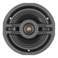 "Monitor Audio Slim CS180 8"" In Ceiling Speaker (Single)"