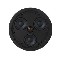 Monitor Audio Super Slim CSS230 In Ceiling Speaker (Single)