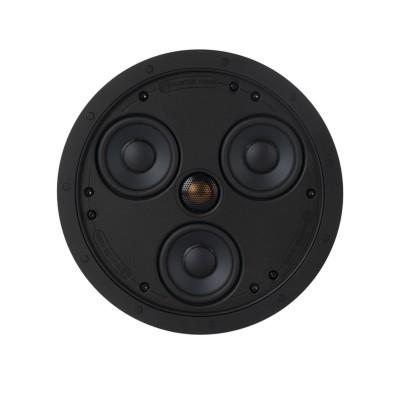 Monitor Audio Super Slim CSS230 In Ceiling Speaker (Single)