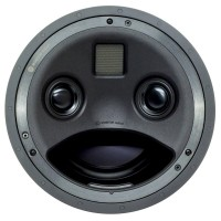 "Monitor Audio Platinum II 8"" In Ceiling Speaker (Single)"