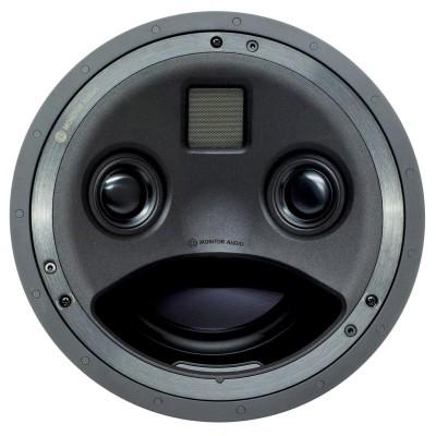 """Monitor Audio Platinum II 8"""" In Ceiling Speaker (Single)"""