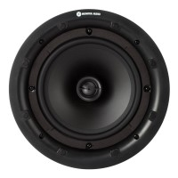 "Monitor Audio Pro-80 Professional 8"" In Ceiling Speaker (Single)"